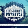 Download RICK&JACK The Sound Of PSYSTYLE (Mixtape Contest) Mp3