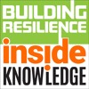 Building Resilience with Yanina Purcell
