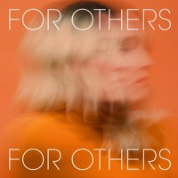 For Esmé - For Others