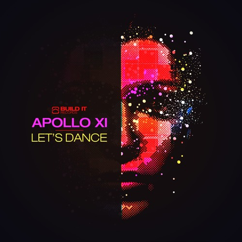 Apollo XI - Let's Dance (Original Mix)