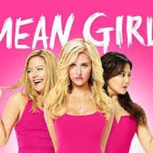 Mean Girls (Broadway Audio) by Italia Nowicki | Free