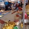 06Chant Gr Place Armas Lima