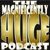 Episode 42 - The Hurricane Heist movie review