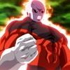 Dragon Ball Super - Jiren's Tremendous Power