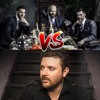Yeh, Meh, Or Neh - Sir Rosevelt vs. Chris Young