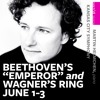 17/18 Classical Series 12: Beethoven's