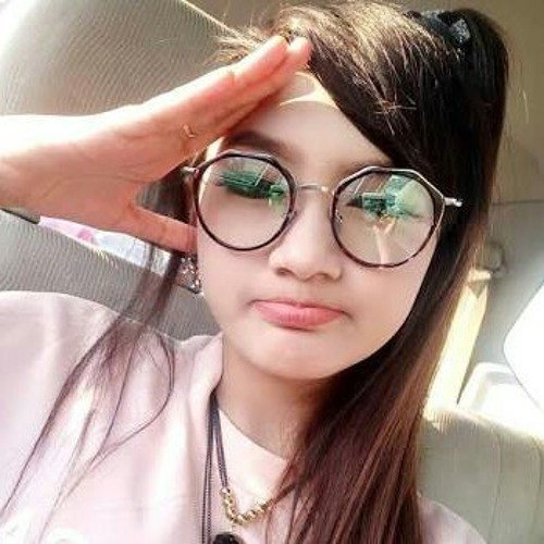 Tak Tung Tuang Jihan Audy By Paijo 7 On Soundcloud Hear The