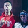 Jay Critch - Back From London Ft. Rich The Kid