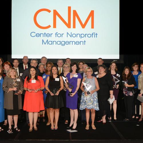 CNM Salute To Excellence 2017 Recap