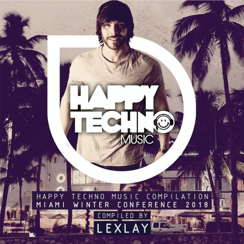 [Juanito] Beat Down (Happy Techno Music)