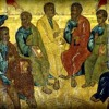 Sermon: Don't Sleep Through The Jerusalem Council! (Acts 15:1-41)