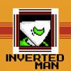 [Megalo Man?] Inverted Man