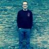 Ned Kelly - Ibiza Radio 1  - rEJEKTS Radio Show