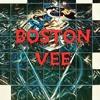 No Hook/Once Upon a Time Freestyle - Boston Vee // Van Akari