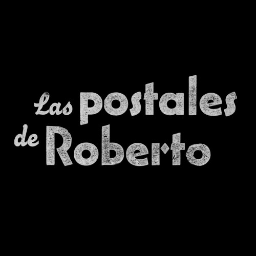 Entrevista a Dailo Barco en 'Días de Radio' (Canarias Radio), 16-3-18