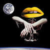 Clean Bandit ft. Julia Michaels - I Miss You (RobbieG Remix)