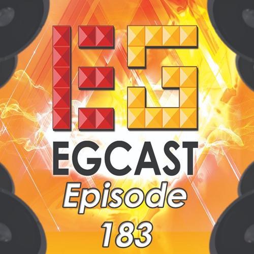 #EGCast: Episode 183 - تاريخ أستوديو Level 5