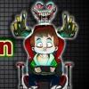 Episode 365 - 10 Most Disturbing 4Chan Posts