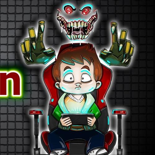 Episode 365 - 10 Most Disturbing 4Chan Posts by Darkness