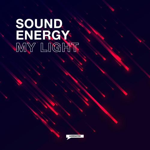 My Light (Original Mix)