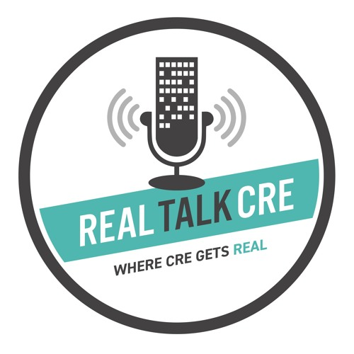 Real Talk CRE | Teaser