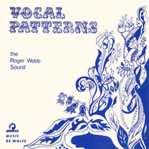 The Roger Webb Sound - Moon Bird [Soul Pistols Edit] FreeDL