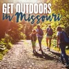 09 - Get Outdoors in Missouri