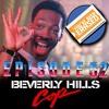 Episode 52 - Beverly Hills Cop