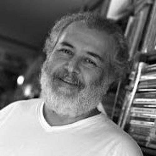 O cientista e o prefeito - João Paulo Cunha