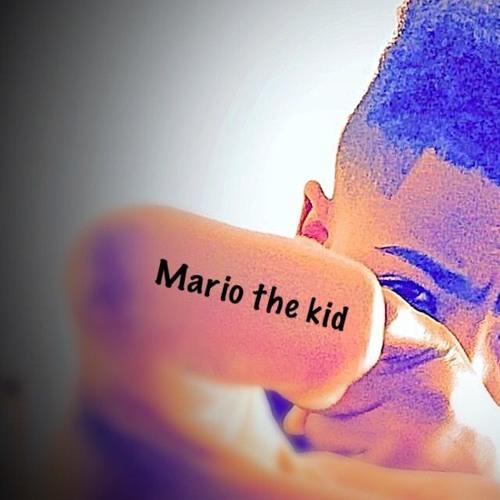 Mario freestyle