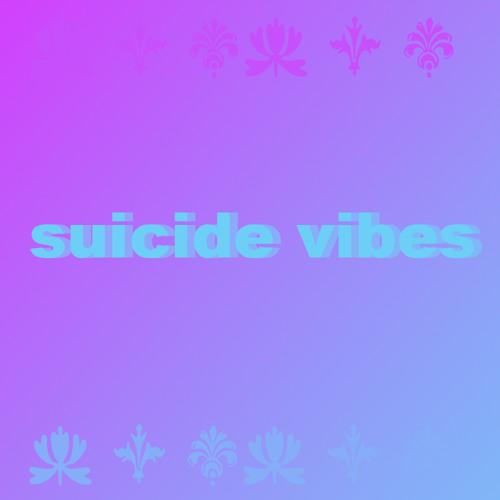 Suicide Vibe