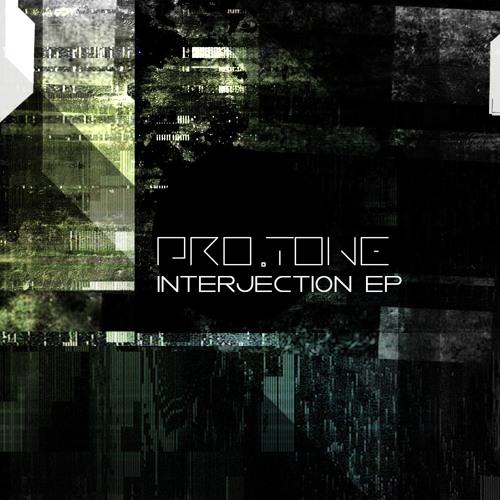 [SD008] Pro.Tone - Interjection