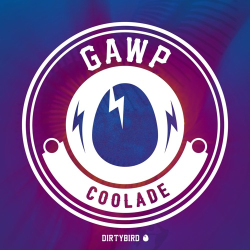 GAWP - Coolade [Dirtybird] by GAWP | Free Listening on SoundCloud