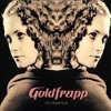 Goldfrapp - Everything Is Never Enough  ( E11even remix ) OFFICIAL