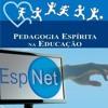 PEE - Programa 043 - Selma, Mônica E Romulo