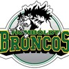 Humboldt Broncos Playoff Warmup Mix 2018