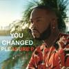 PLEASURE P - YOU CHANGED (2018)