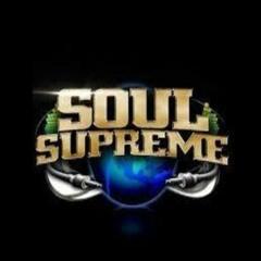 Soul Supreme Dubmix 00
