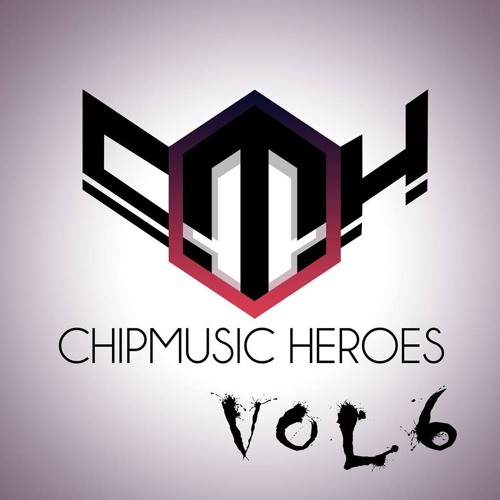 Chipmusic Heroes VI - Swerdmurd - Tunnel Vision