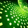 DjeXtReM` - Jay Psar & Dj Septik Ft Richie Loop - Gyal (REFLIP)