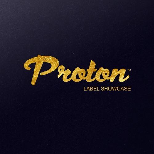 SpeakOf & Santini - False Face Label Showcase, Proton Radio 2018-03-11
