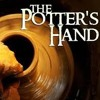 Potters Hand