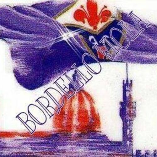 Puntata 22 (III° stagione) - BORDELLO VIOLA