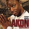 Akon - No More You ( New Music of Akon 2010  )
