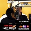 Gabe Knox Freestyles on Lyrical Content | Empty The Clip #4