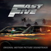 01 How We Roll (Fast Five Remix)