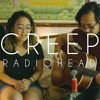Creep - Radiohead (Cover) By The Macarons Project