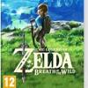 Zelda Medley (Ocarina of Time) (Arranged by The Piano Man)