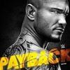 Dr. Kavarga Podcast, Episode 935: WWE Payback 2015 Review