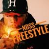 Monday Night- NDSS Freestyle